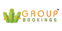 Group Bookings Coupon