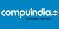 Dell India coupon