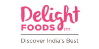 Delight Foods coupon