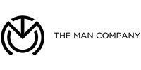 The Man Company coupon