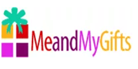 Me&MyGifts coupon code