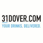31 Dover Coupon