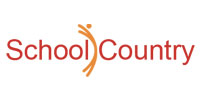 School Country Coupon
