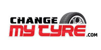 Changemytyre coupon