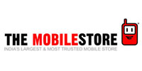 The Mobile Store coupon