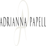Adrianna Papell Coupon