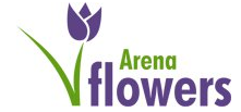 Arena Flowers IN Coupon