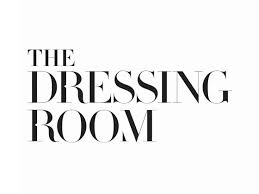 The Dressing Room Coupon