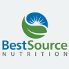 BestSource Nutrition Coupon Code
