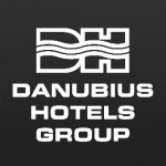 Danubius Hotels Coupon