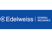 Edelweiss General Insurance Coupon Code