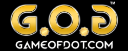 Game Of Dot Promo Code India