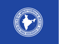 New India Assurance Coupon