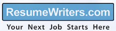 Resumewriters.Com coupons
