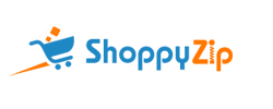 ShoppyZip Coupon Code