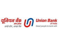 Union Bank of India coupon code